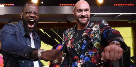 deontay-wilder-vs-tyson-fury-in-italia-il-match-sara-visibile-su-dazn_2404855