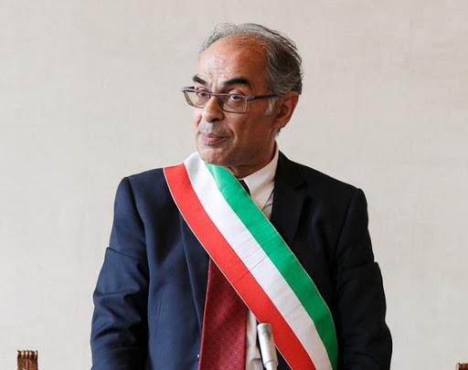 Luciano Bacchetta