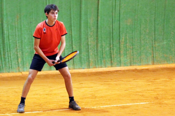 Tennis Giotto - Junior Next Gen Italia 2019 (4) (002)