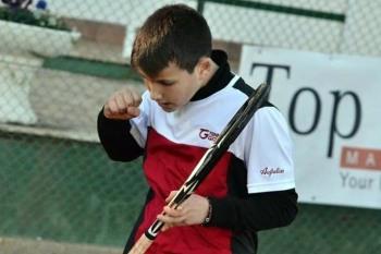 Tennis Giotto - Raffaele Ciurnelli (1) (002)