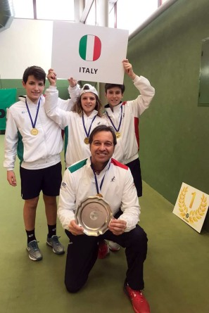 Tennis Giotto - Winter Cup 2020 (1) (002)