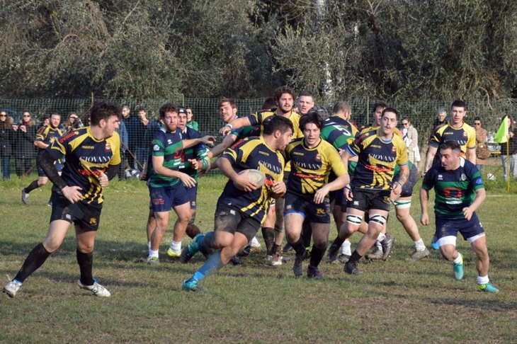 Union Rugby Arezzo - Serie C1 2020 (75) (002)