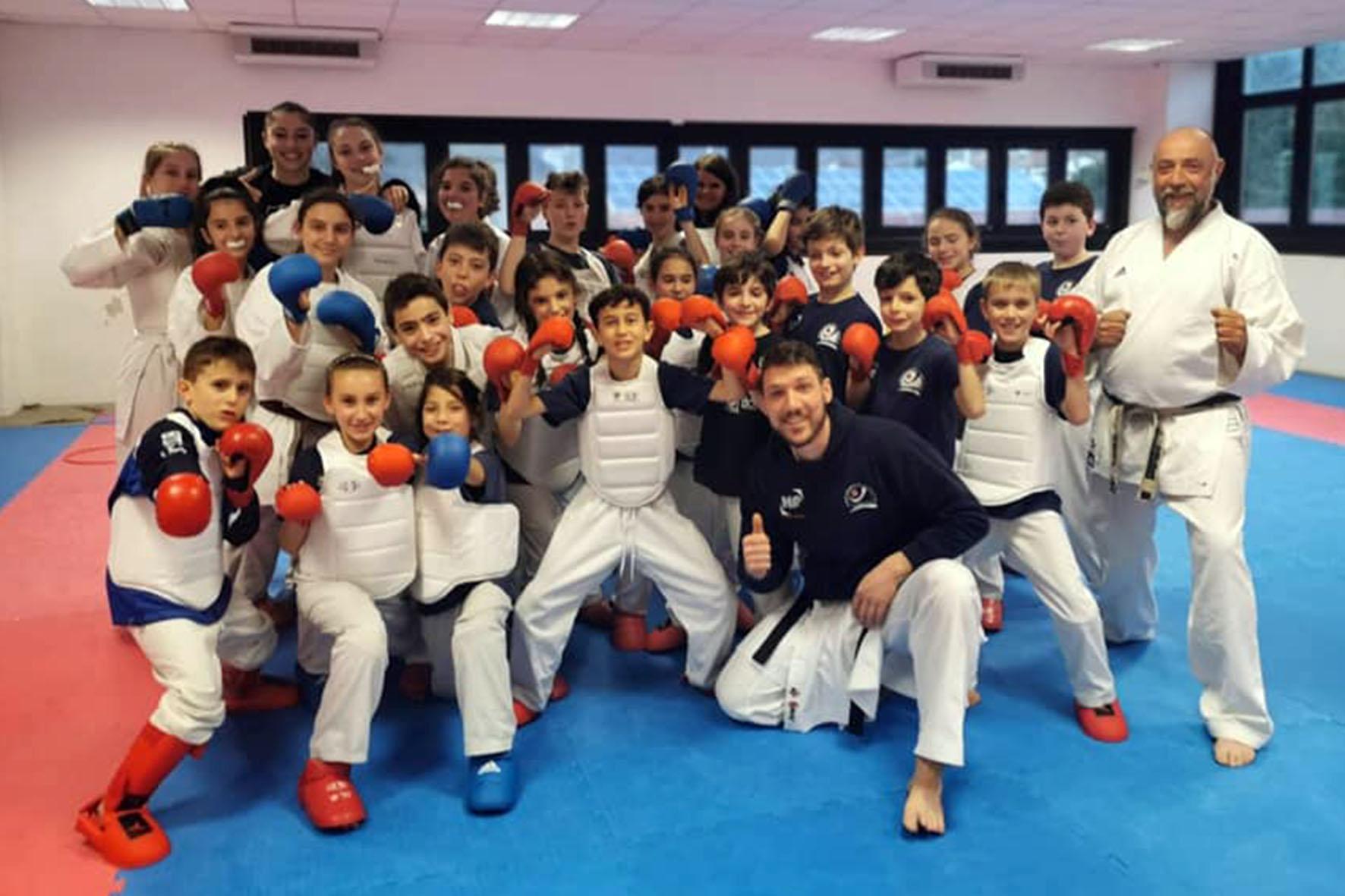 Accademia Karate Casentino - Settore giovanile (1) (002)