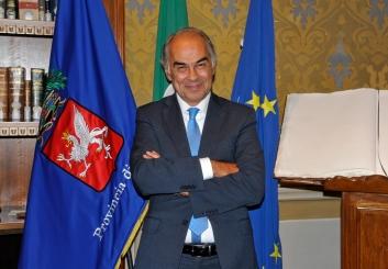 Bacchetta Luciano