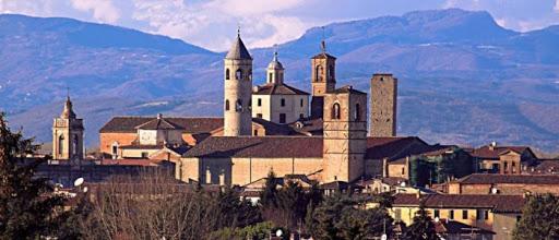 Città di Castello 3