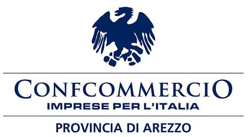 Confcommercio 11-03-20