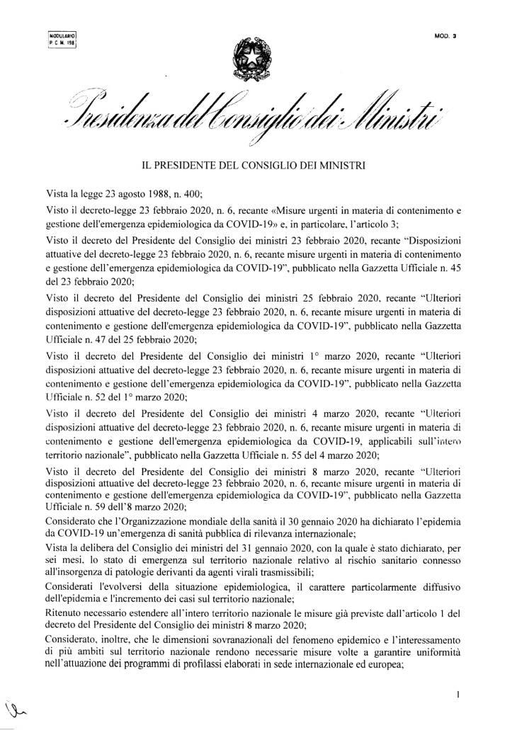 dpcm 9 marzo 2020.pdf-1