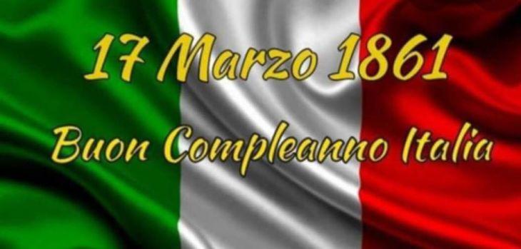 Italia 17-03-20