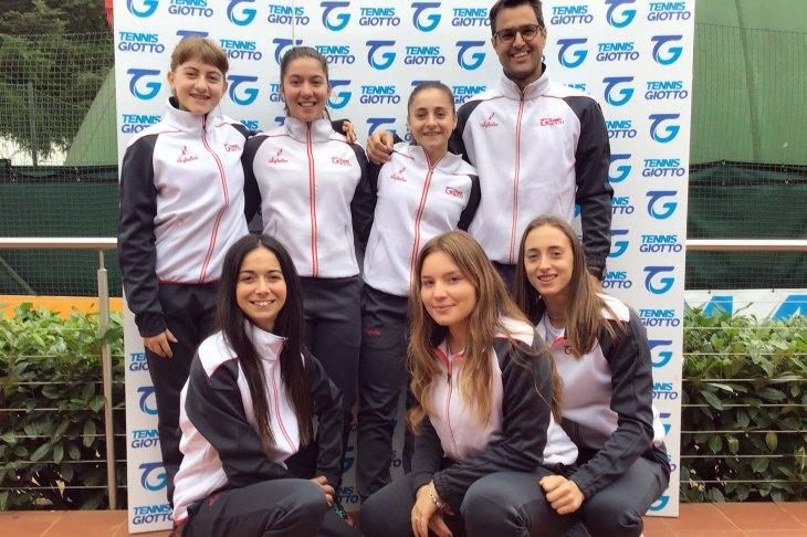 Tennis-Giotto-Serie-C-femminile-2020-1