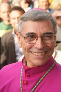 Vescovo Cancian