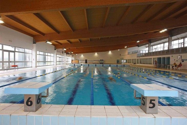 Centro Sport Chimera - Palazzetto del Nuoto di Arezzo (1) (002)