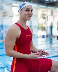 Ilaria Bianchi 2