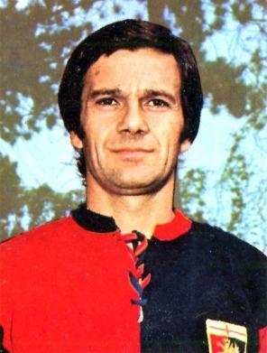 Luigi_Simoni_-_Genoa_1893_1973-74