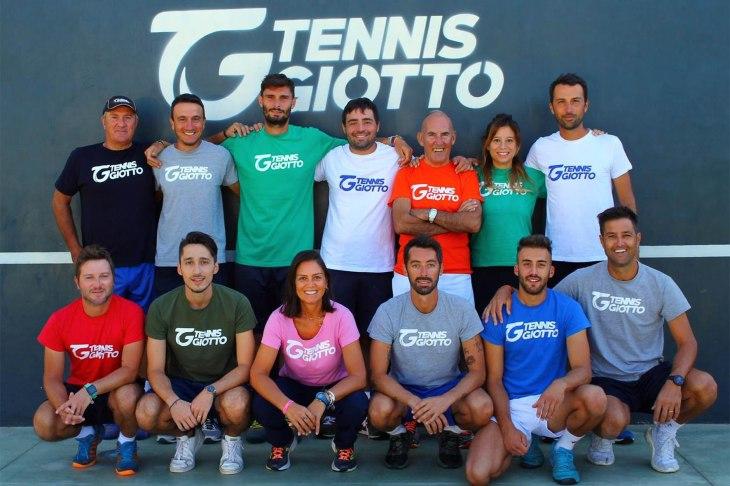 Tennis Giotto - Gruppo maestri 2019-2020 (1) (002)