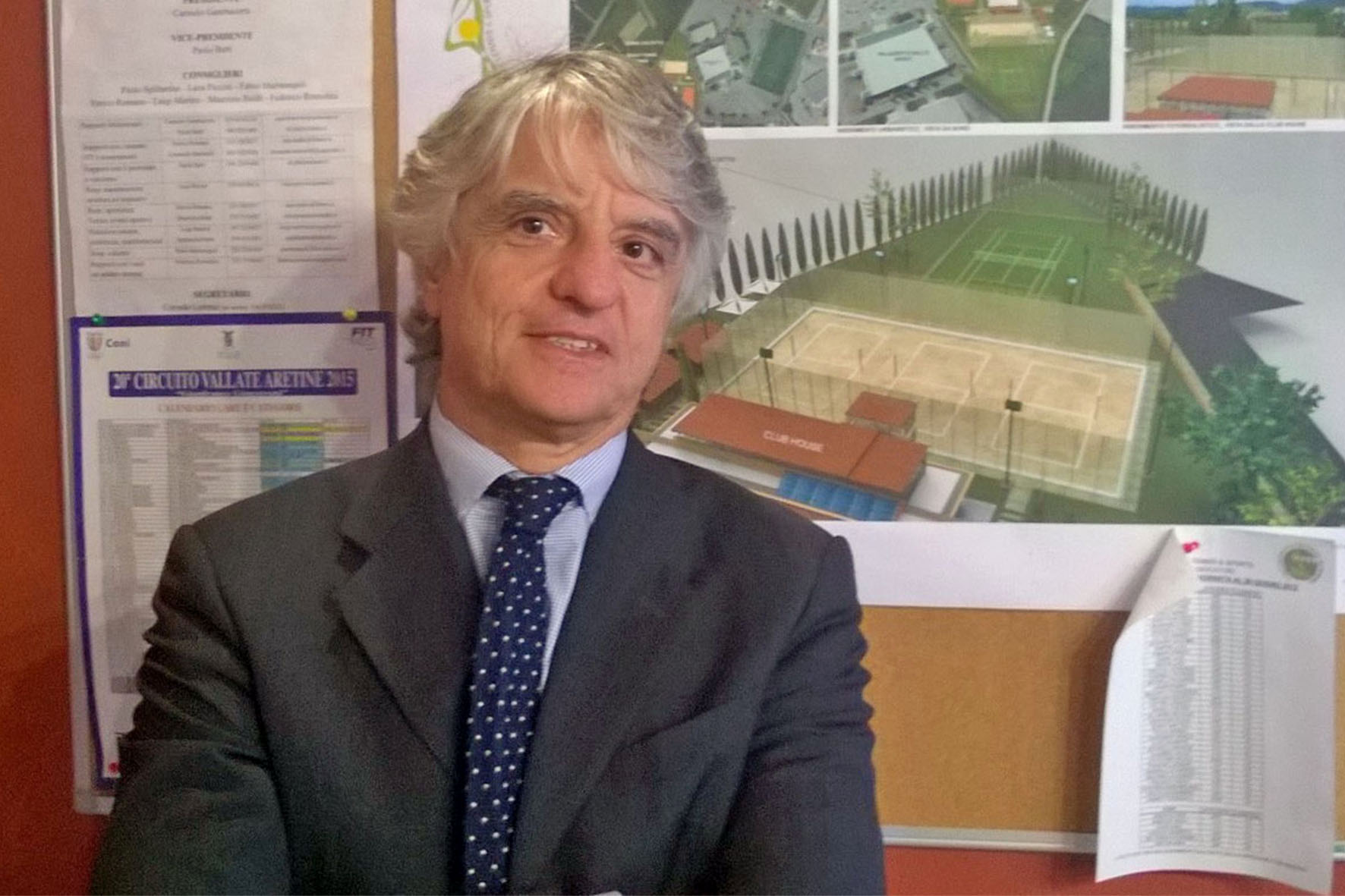 Valtiberina TennisSport - Carmelo Gambacorta (1) (002)