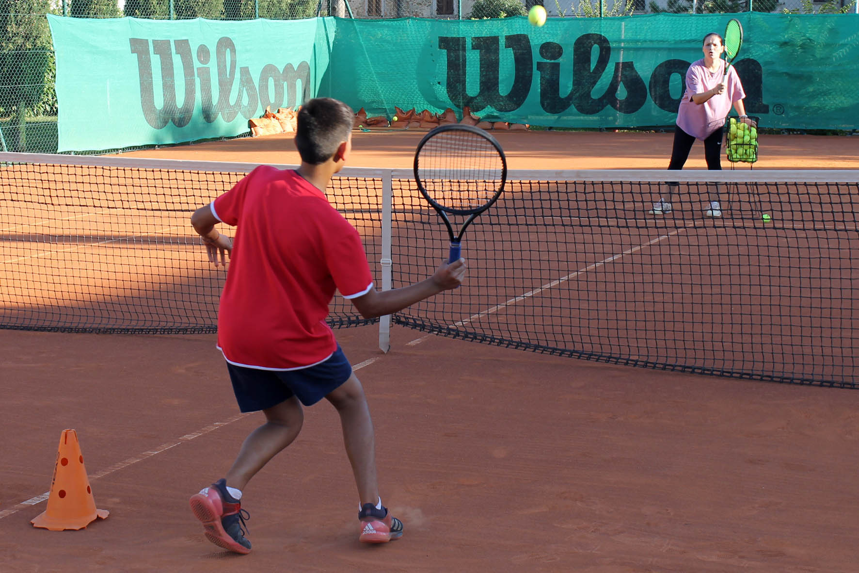 Valtiberina TennisSport - Stagione 2019-2020 (1) (002)