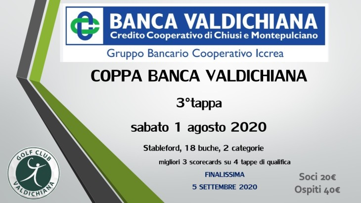Banca Valdichiana 3tappa (002)