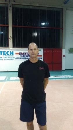 Fabrizio Bruschi