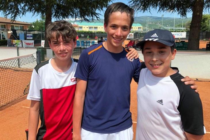 Tennis Giotto - Colcelli Rossi Brocchi (1) (002)