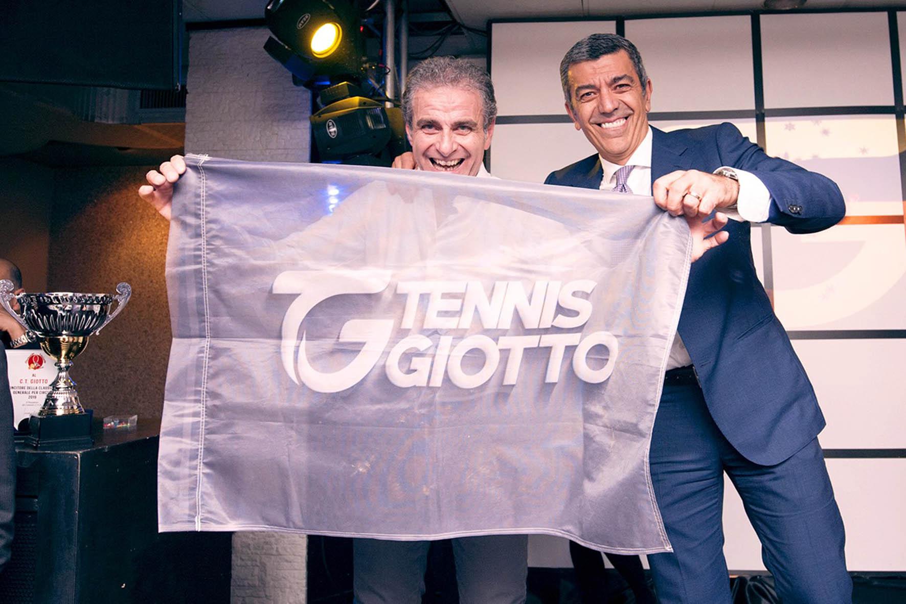 Tennis Giotto - Pascuzzi e pres. Benvenuti (1) (002)