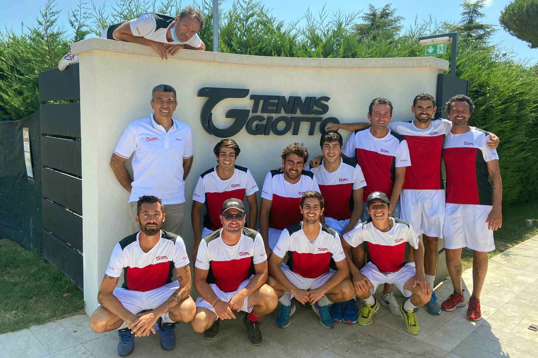 Tennis Giotto - Serie B 2020 (3) (002)