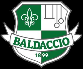 Baldaccio