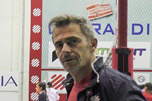 Massimo calogeri (002)