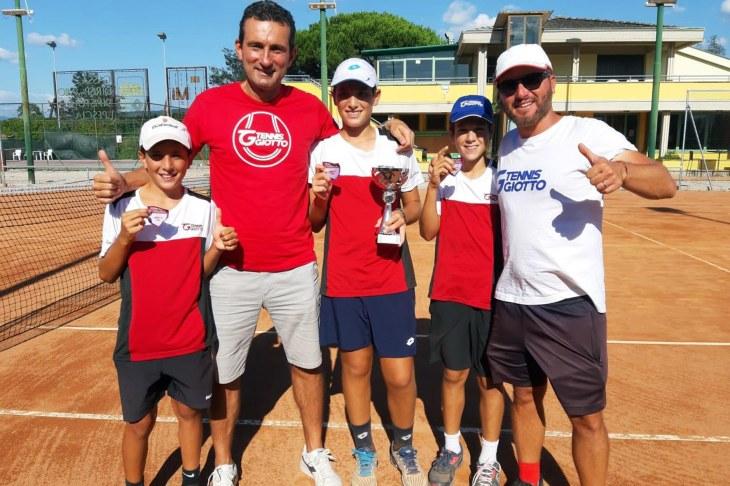 Tennis Giotto - Under12 maschile 2020 (2) (002)