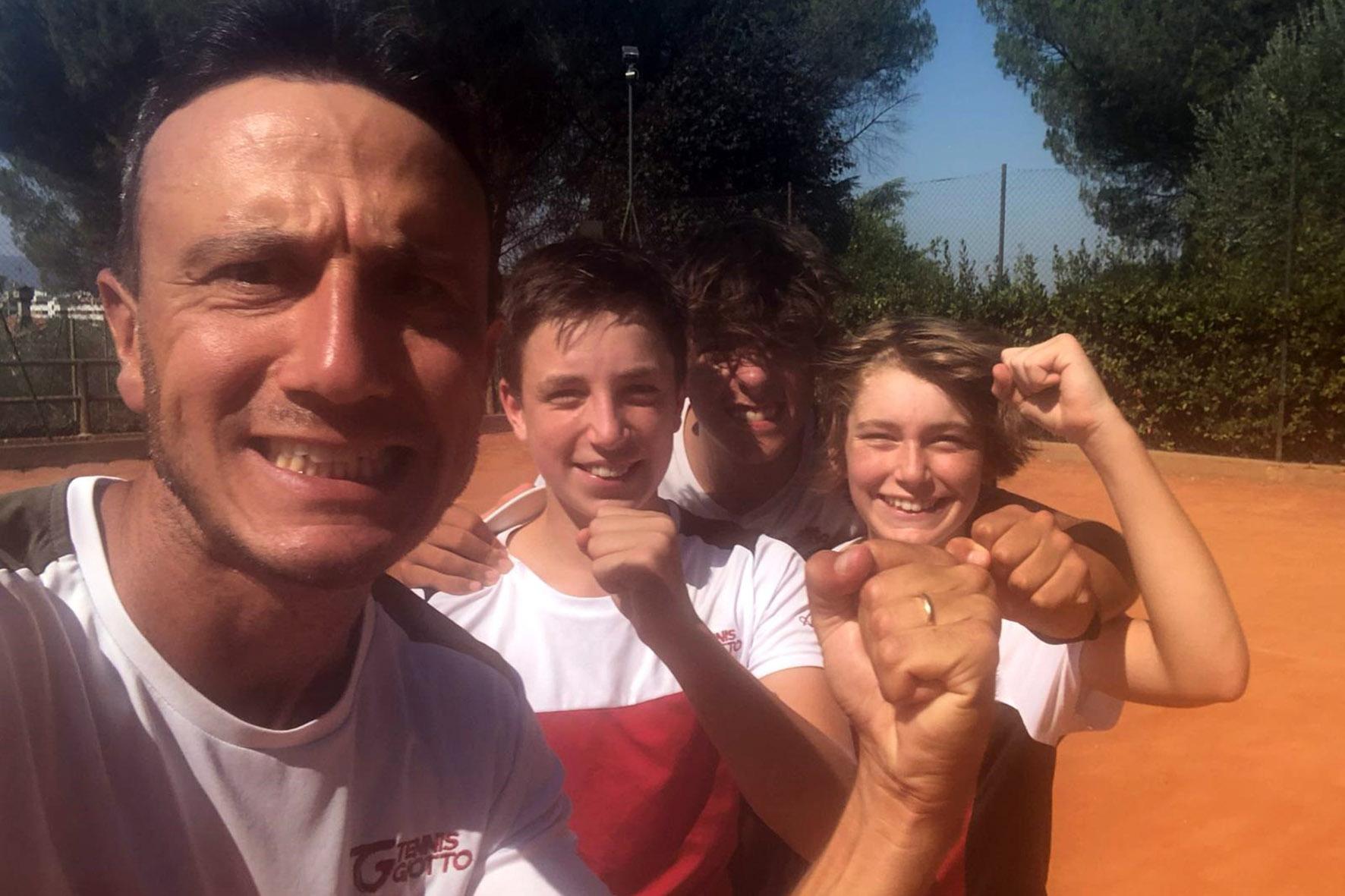 Tennis Giotto - Under14 2020 (4) (002)